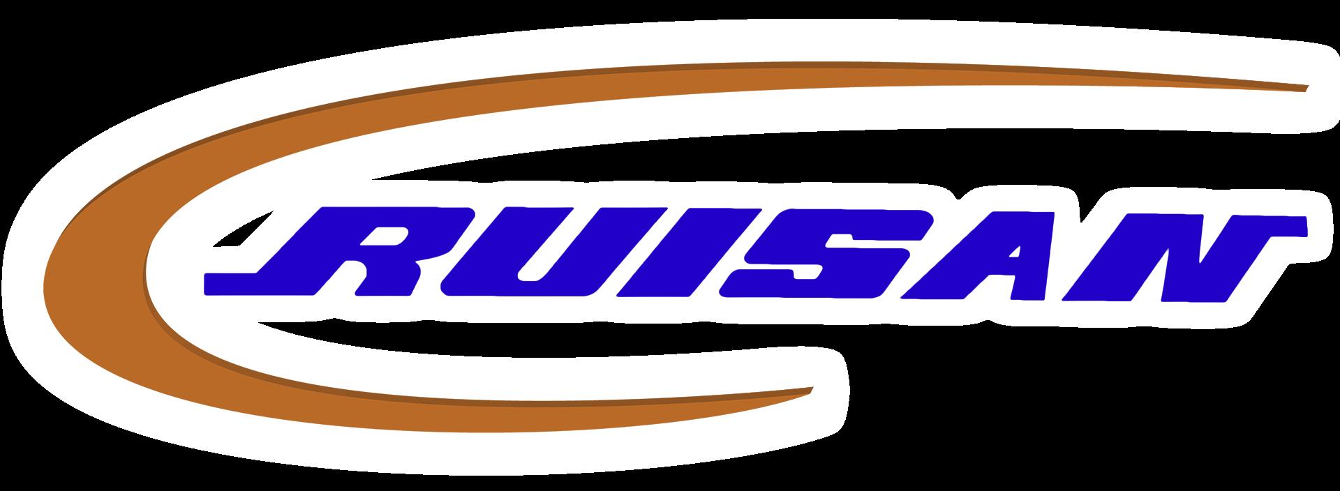 Ruisan Acutic S.L